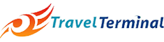 Travelo HTML5 Template
